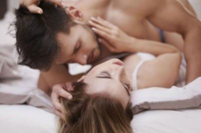8 способів поліпшити секс у стосунках