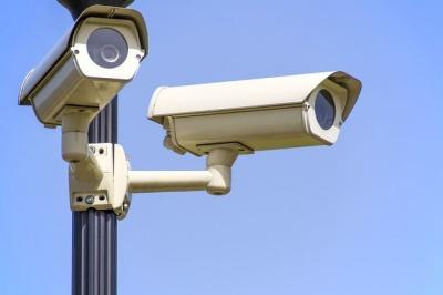Уряд дозволив фото- та відеофіксацію порушень ПДР