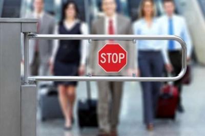 На Буковині трьом боржникам єдиного соціального внеску заборонили виїжджати за кордон