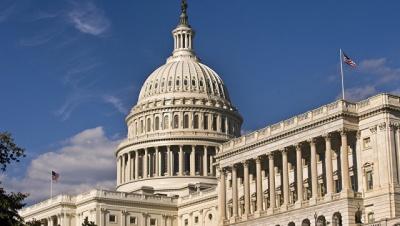 Сенат США ухвалив резолюцію щодо Голодомору