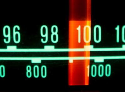 Фищук хоче замінити проводове радіо локальними FM-станціями у громадах Буковини