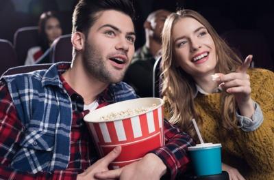 Відтепер фільми 18+ у кінотеатрах можна показувати цілодобово – рішення уряду