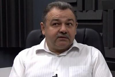 Скандал із водієм маршрутки й суд щодо чиновника міськради. Головні новини Чернівців 4 жовтня