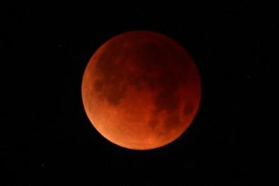 Нумеролог розповіла, які знаки Зодіаку у найближчі дні чекає небезпека