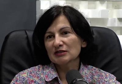 Чернівчани збирають гроші на народну відзнаку письменниці, яка відмовилась від премії від міськради