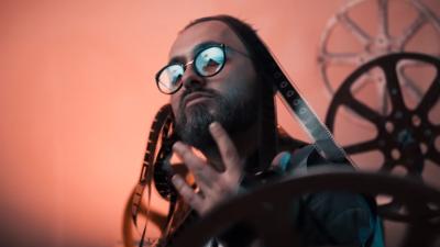 Які гурти виступлять у Чернівцях на День міста: артисти обіцяють сюрпризи