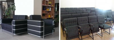 Якісні меблі у Чернівцях: 5 точок на мапі (на правах реклами)