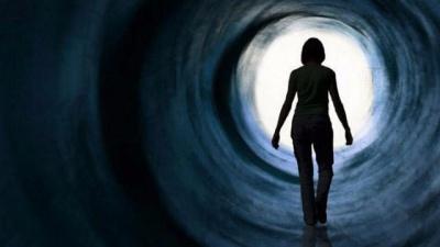 Що відчуває людина перед смертю: припущення психологів