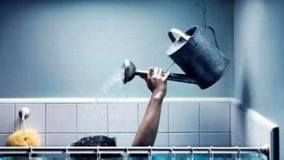 Скільки разів у тиждень треба приймати душ: відповідь лікаря