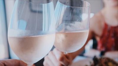 Науковці спростували міф про користь вина