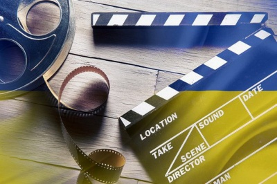 Скільки російських фільмів заборонили показувати в Україні: озвучена кількість