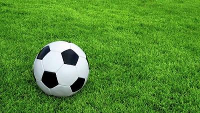 Футбольна команда «Буковина» поступилася на виїзді