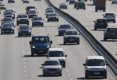 Українські водії зможуть довше перебувати на території Молдови