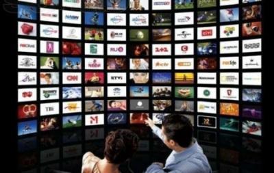 Парубій розповів, що заважає ввести санкції проти власників каналів