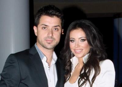 Співачка з Буковини розлучається з чоловіком: подала документи - ЗМІ