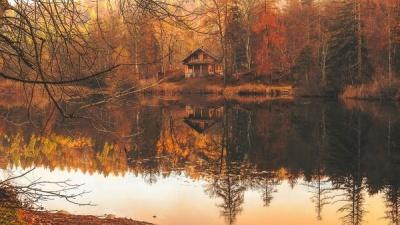 Дев'ять хитрощів, які допоможуть подолати осінню нудьгу