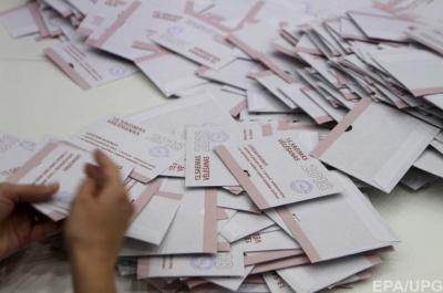 Вибори до парламенту Латвії завершилися перемогою проросійської партії