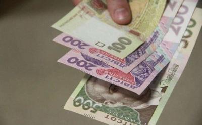 В Україні з'являться нові соцвиплати