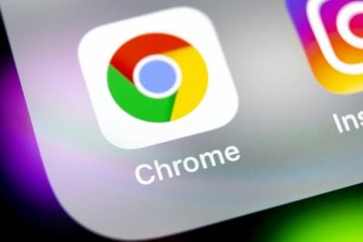 Браузер Chrome перестане працювати на 32 мільйонах пристроїв