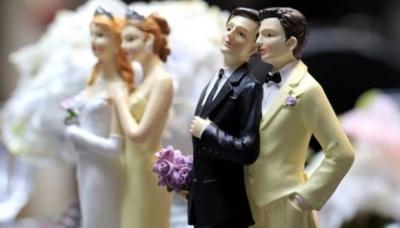 У Румунії фіксується дуже низька явка на референдумі щодо одностатевих шлюбів