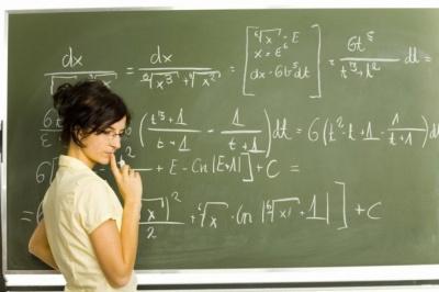 Скільки заробляють вчителі: зміни за останні 24 роки