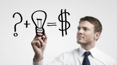 Як збільшити свій дохід: 5 способів