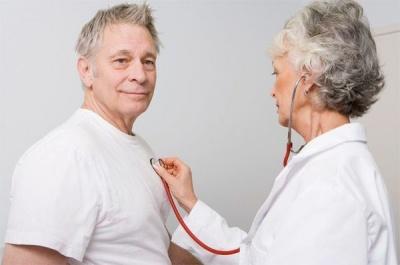 Які симптоми, які можуть сигналізувати про рак: перелік