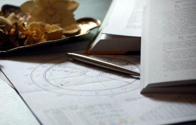 Дні несподіваної удачі у жовтні: астрологи радять взяти на замітку