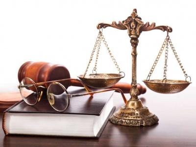 Сьогодні в Україні відзначають День юриста