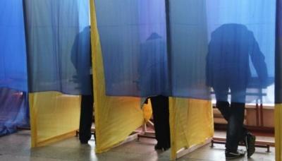 У КВУ нарахували вже 28 протенційних кандидатів у президенти