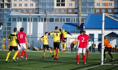 Стало відомо, хто у Чернівцях відремонтує футбольне поле в «Олімпії»
