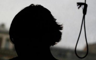 Будьте обережні: що може підштовхнути різні знаки зодіаку до самогубства