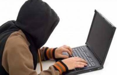На Буковині затримали шахрая, який продавав техніку за «липовими» документами