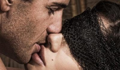 Секс по гороскопу: шалені коханці по знаку зодіаку