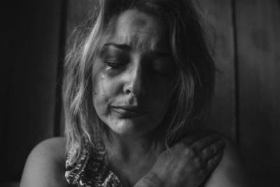 Тихий вбивця: які смертельні захворювання провокує самотність