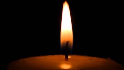 У Чернівецькій області помер учасник АТО