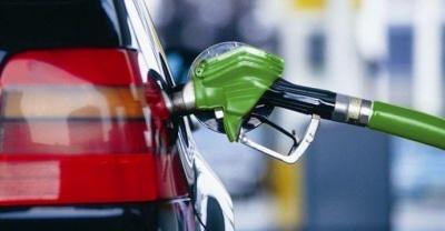 Власники АЗС пояснили зростання цін на паливо