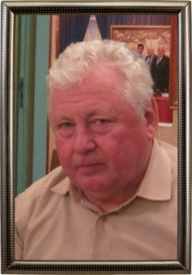 Помер один із засновників буковинського земляцтва у Києві