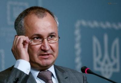 Грицак: Сепаратистів в Одесі мав очолити діючий нардеп