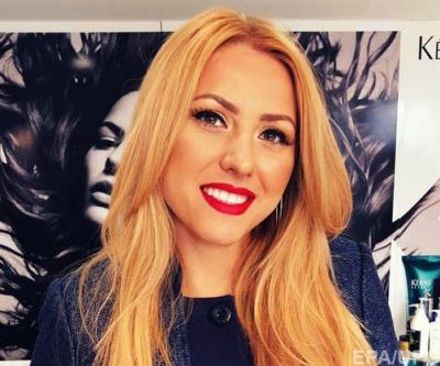 Вбивство журналістки у Болгарії: поліція затримала громадянина Румунії українського походження