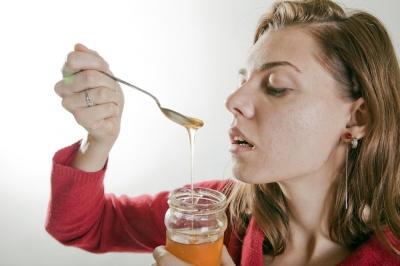Відмовтесь від смаженого та гострого: медик розповіла, як зміцнити імунітет