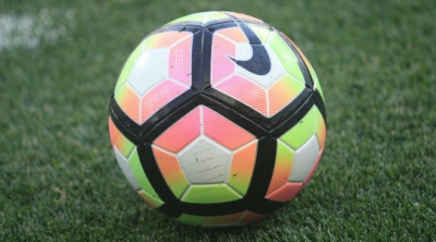 У Чернівцях розіграли фінал кубка міста з футболу