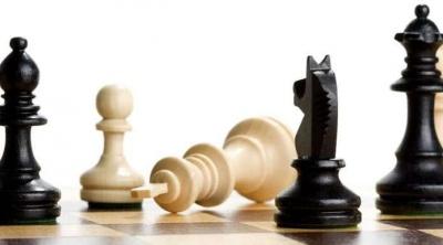 Шахи: відбувся відкритий чемпіонат Чернівців