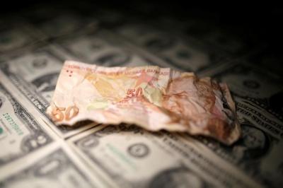 Міністр фінансів Туреччини закликав бізнес знизити ціни заради боротьби з інфляцією