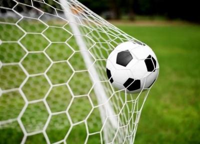 Футбол: на Буковині відбувся фінал ліги чемпіонів районів області