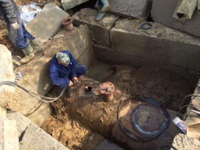 Унікальна знахідка та поява води. Головні новини Буковини за 9 жовтня