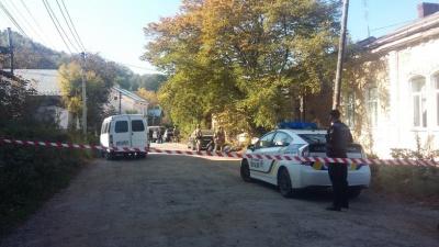 Затримання групи нападників у Чернівцях: що відомо на цей час
