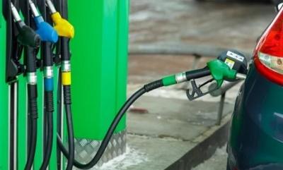 У Чернівцях водії пікетуватимуть міськраду через подорожчання пального