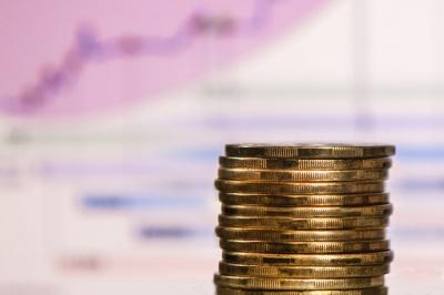 Загальний фонд держбюджету недоотримав майже 100 мільярдів