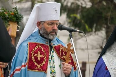 Рада церков Буковини застерегла від насилля через майно конфесій після надання Україні томосу